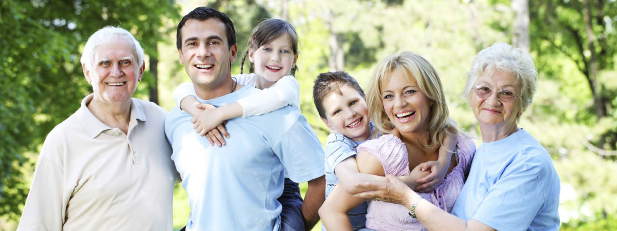 Protecting Your Family's Future